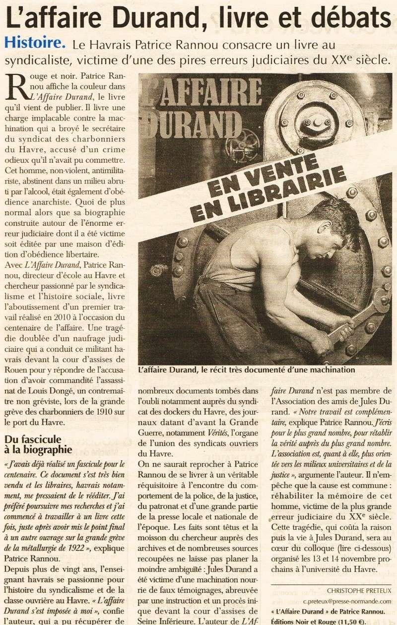 Jules DURAND 2013-126