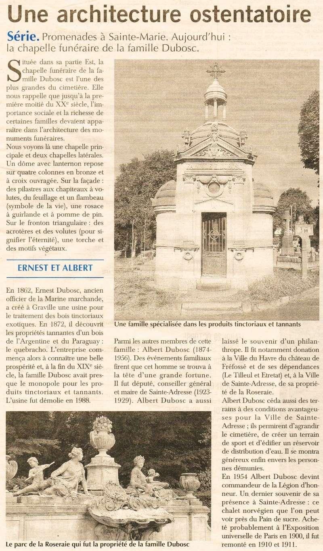 durécu - Dans les allées du cimetière Sainte-Marie 2013-136
