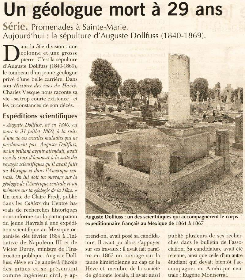 durécu - Dans les allées du cimetière Sainte-Marie 2013-137