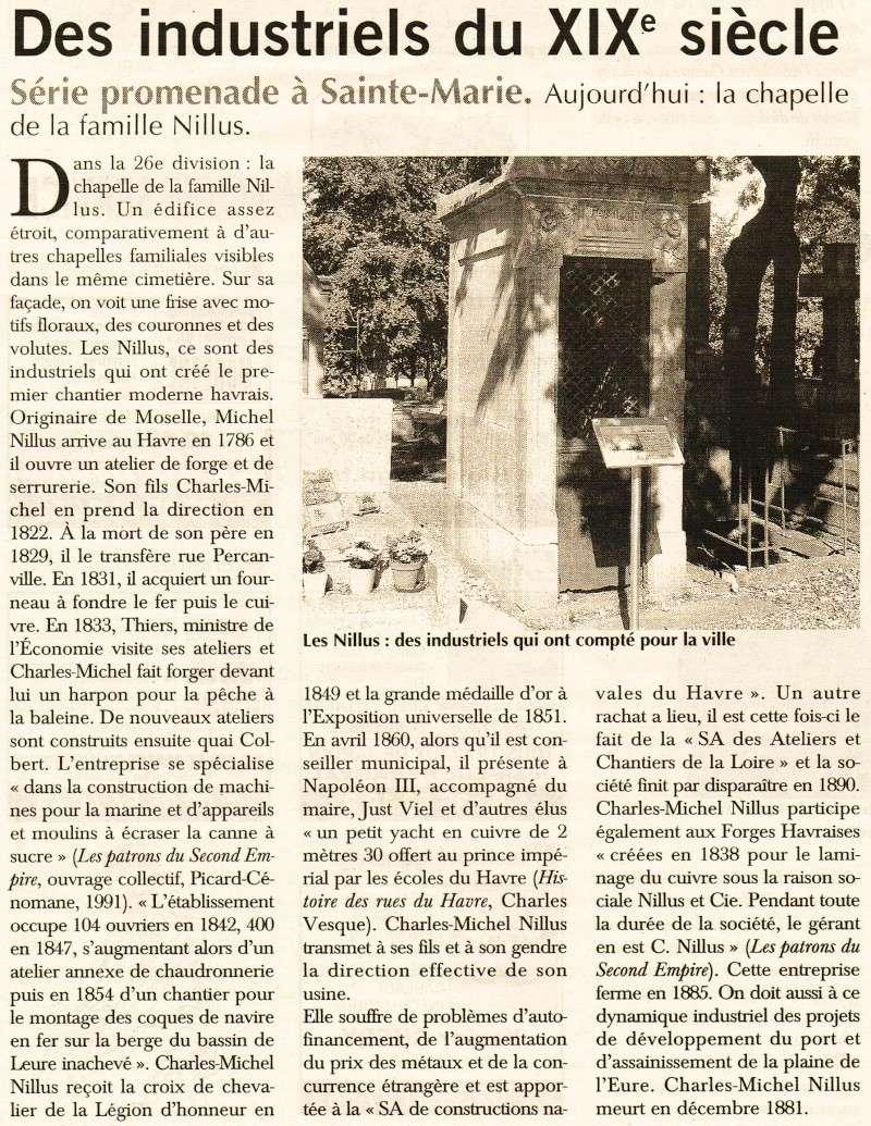 durécu - Dans les allées du cimetière Sainte-Marie 2013-141