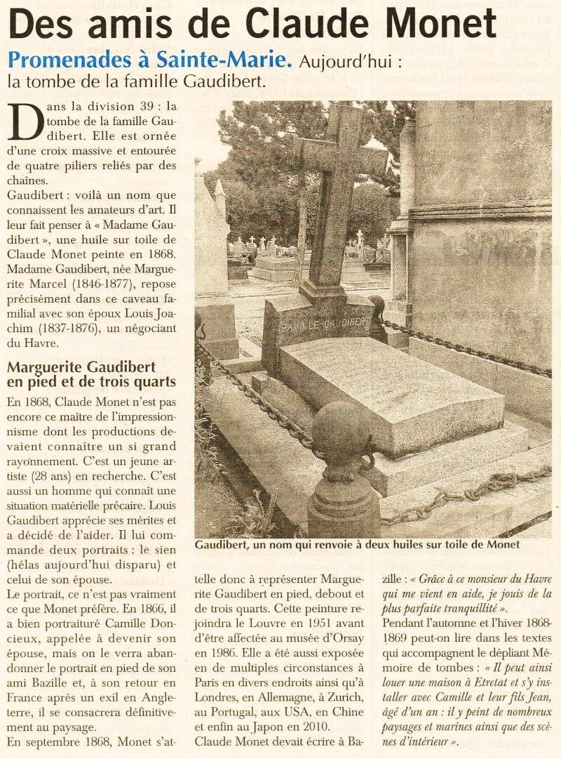 Abbé - Dans les allées du cimetière Sainte-Marie - Page 2 2013-144
