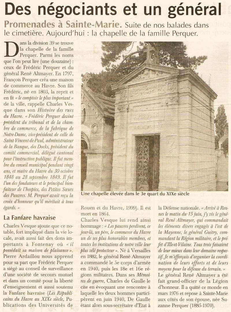 Abbé - Dans les allées du cimetière Sainte-Marie - Page 2 2013-147