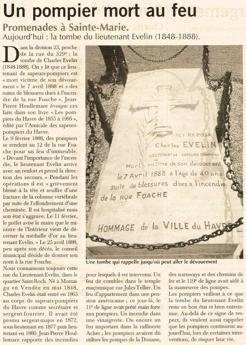hebert - Dans les allées du cimetière Sainte-Marie - Page 2 2013-148