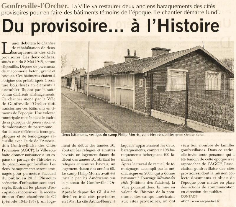 Cités provisoires 2014-016