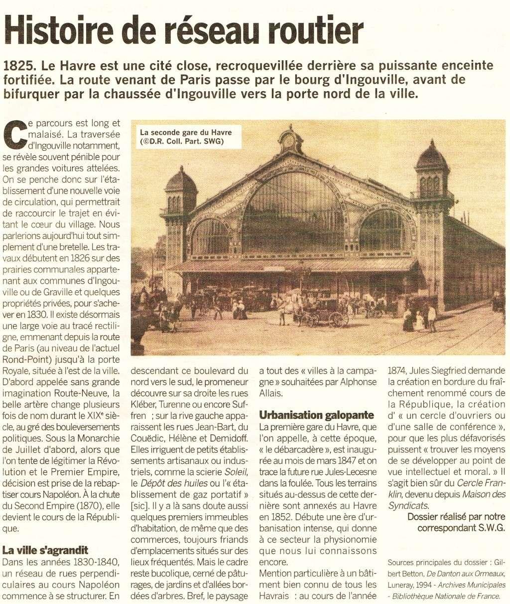 Histoire de réseau routier au Havre 2014-025