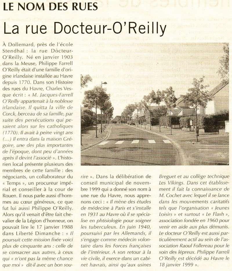 Le Havre - Rue du Docteur O'Reilly 2014-026