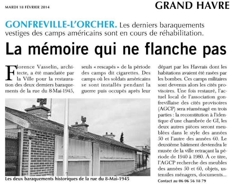 Camps américains de Gonfreville-l'Orcher 2014-028