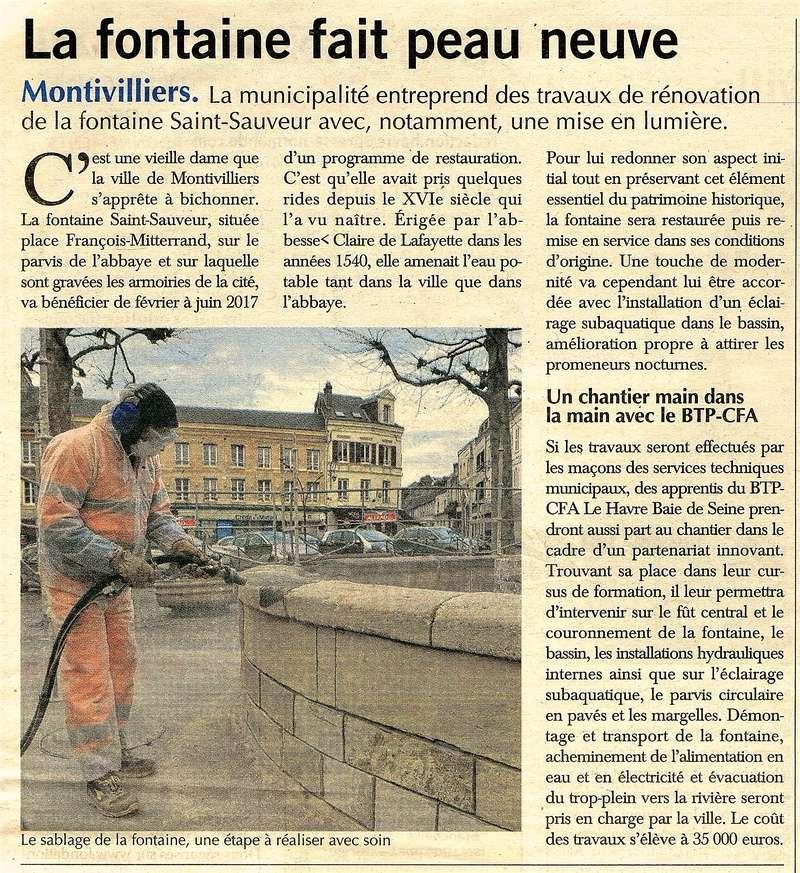 Fontaine Saint-Sauveur à Montivilliers 2017-020