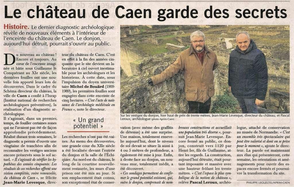 Château de Caen 2017-033