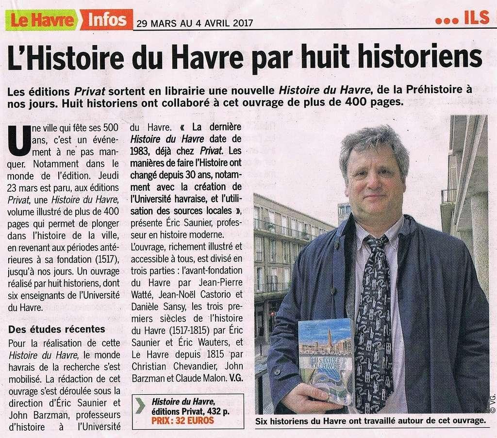 Histoire du Havre par huit historiens 2017-036