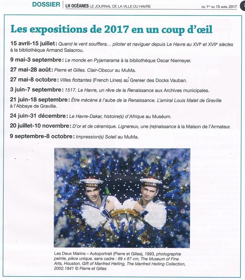 Expos au Havre en 2017 2017-044