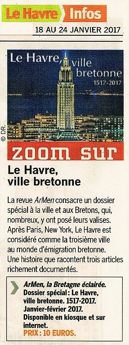 Havre - Le Havre Ville Bretonne 2017-047