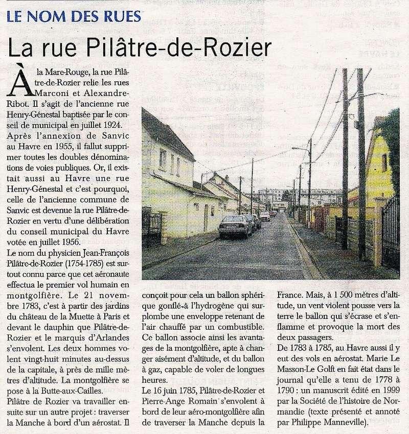 Havre - Le Havre - Rue Pilâtre de Rozier (Mare Rouge) 2017-056