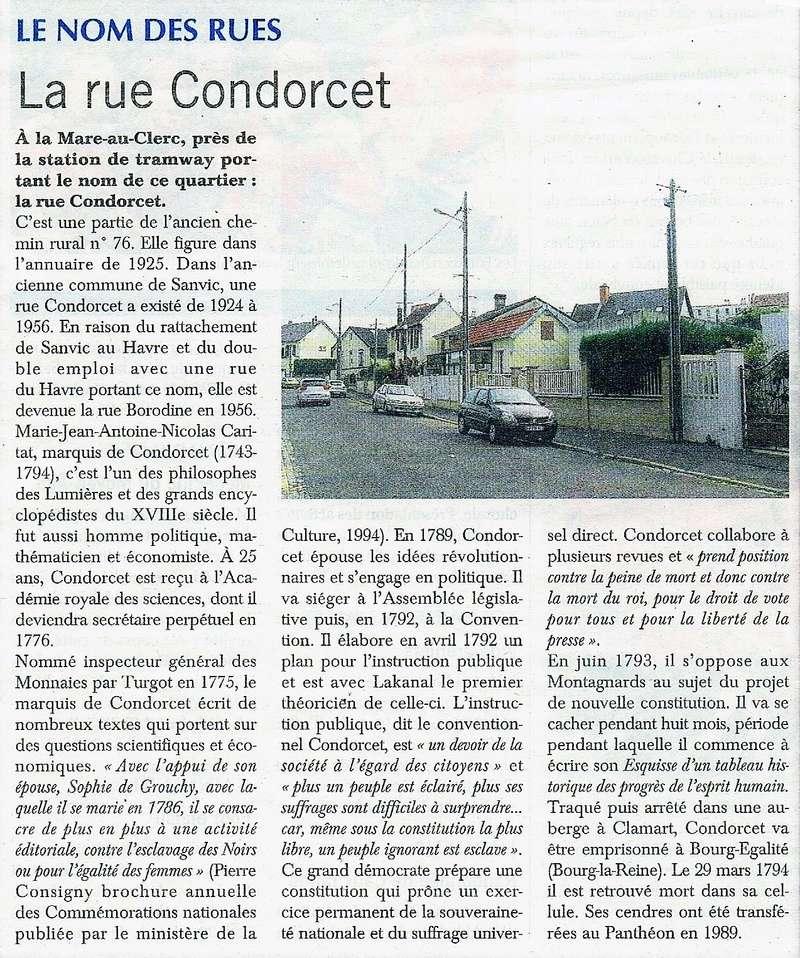 Le Havre - Rue Condorcet (Mare-au-Clerc) 2017-057