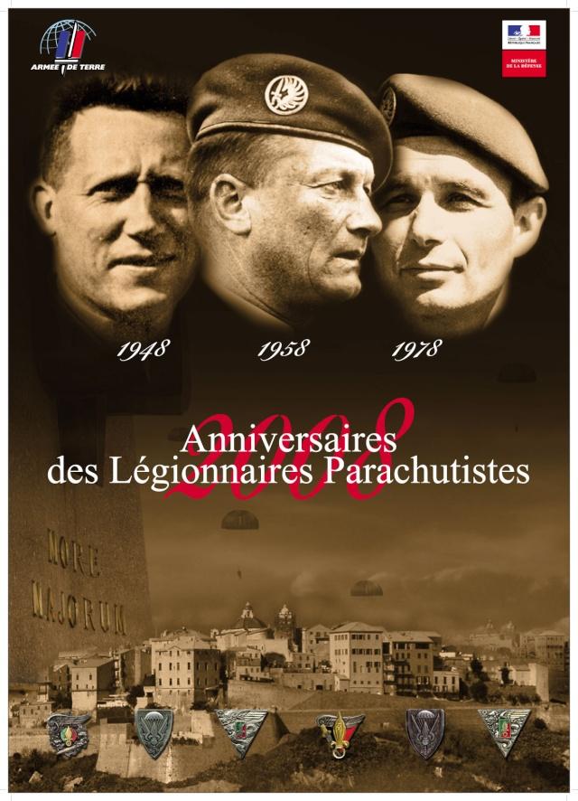 JEANPIERRE Pierre Lnt-Col: c'est notre capitaine qui compte ses morts... Poster10