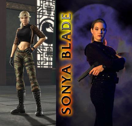 description de Sonia Blade Mk_son11