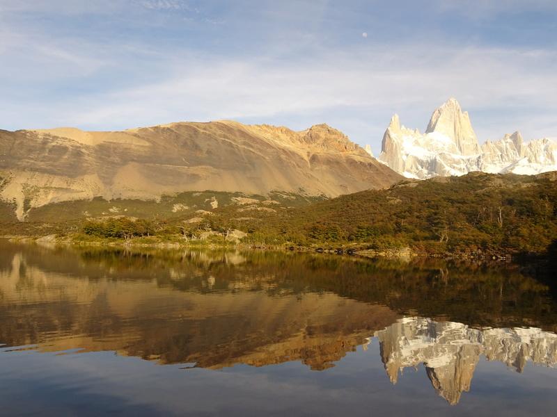 Chili Argentine  Dsc05610