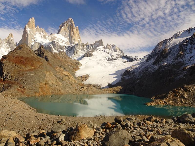 Chili Argentine  Dsc05611