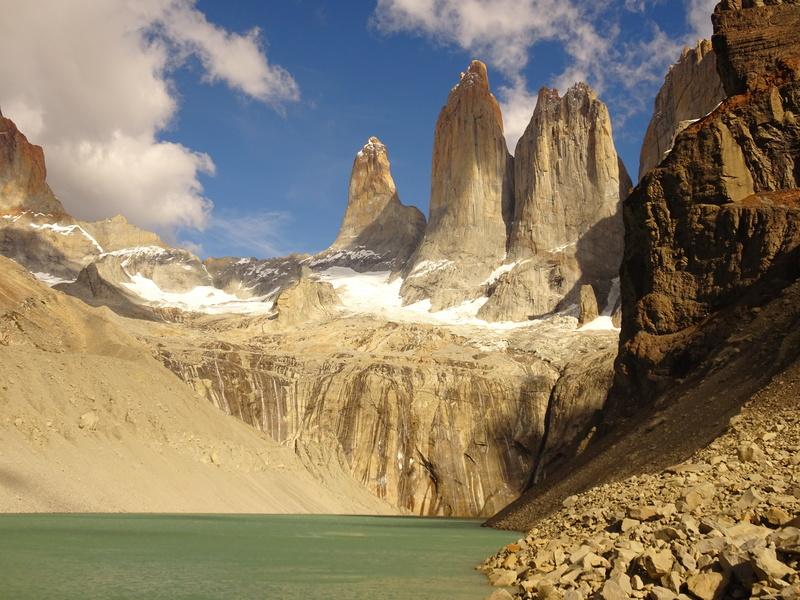 Chili Argentine  Dsc05912
