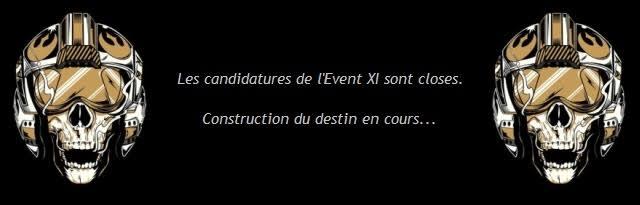 /!\ EVENT XI : Ouverture des candidatures /!\ - Page 2 Unname10
