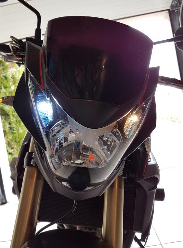 Feux H4 à LED ventilée - Page 4 20170410