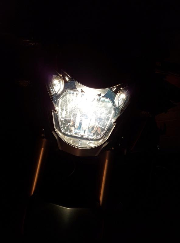 Feux H4 à LED ventilée - Page 4 20170411