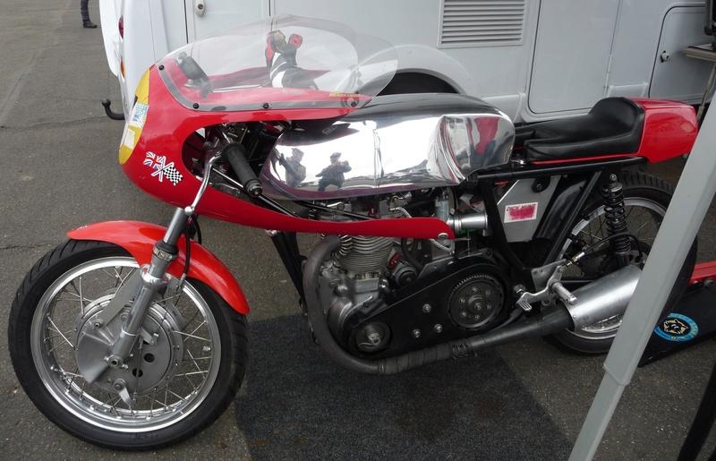 Iron Bikers 22/23 Avril  * P1150930