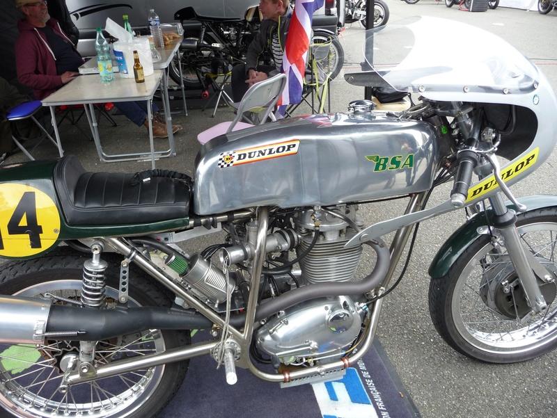 Iron Bikers 22/23 Avril  * P1150933