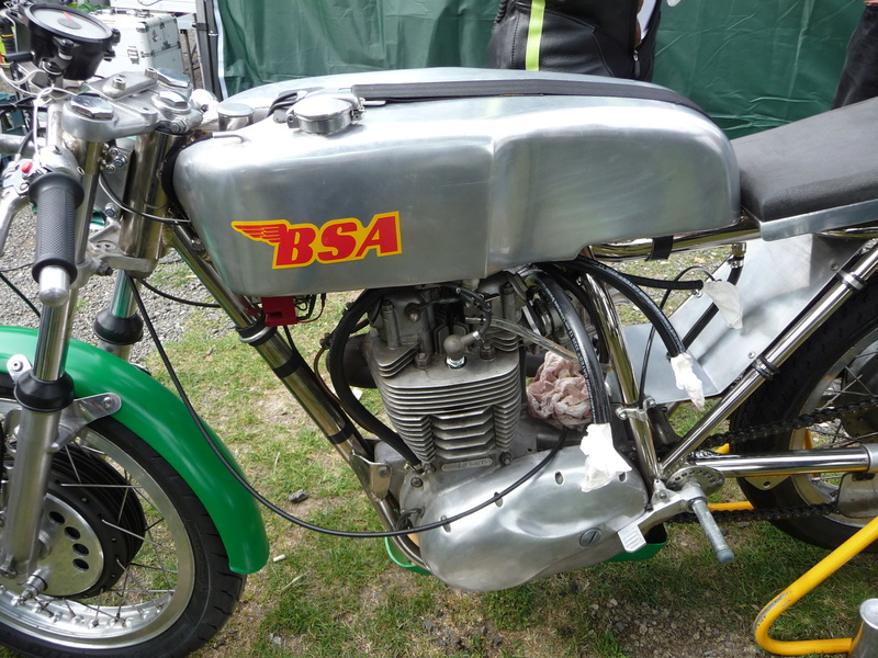 Iron Bikers 22/23 Avril  * P1150934