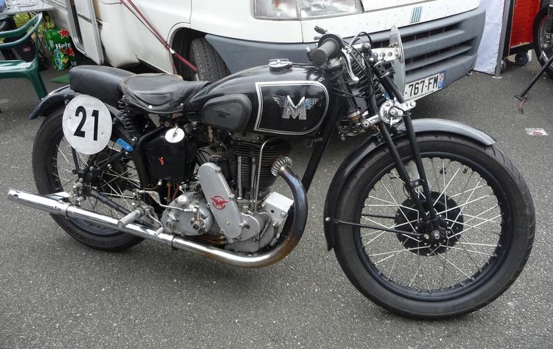 Iron Bikers 22/23 Avril  * P1150935