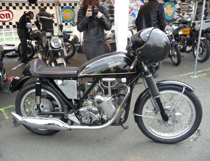 Iron Bikers 22/23 Avril  * P1150936