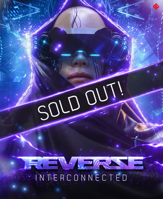 REVERZE - 11 Mars 2017 - Sportpaleis/Lotto Arena - Anvers - BE Sold_o10