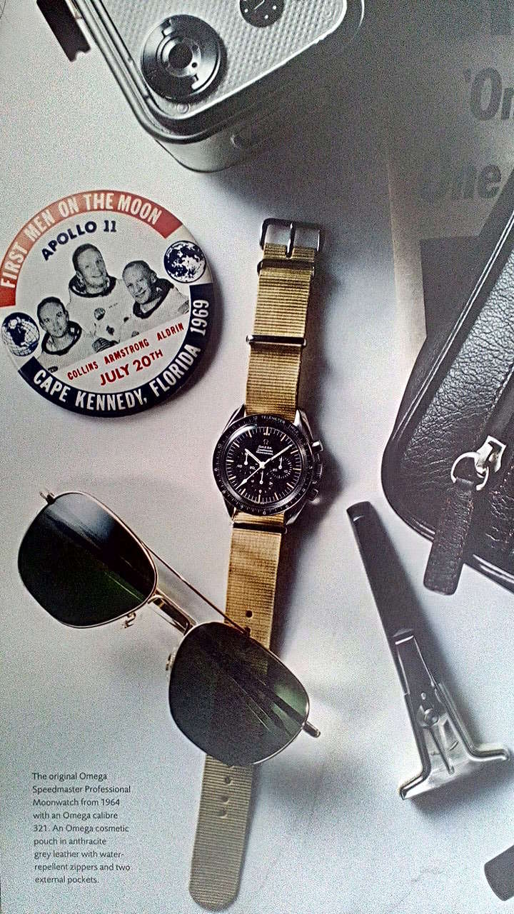 Gillette Techmatic - Schick Instamatic Img_2032
