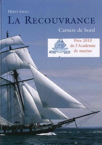 """"""" La RECOUVRANCE """" au 1/50ème - Kit Soclaine et plans AAMM Lareco11"""