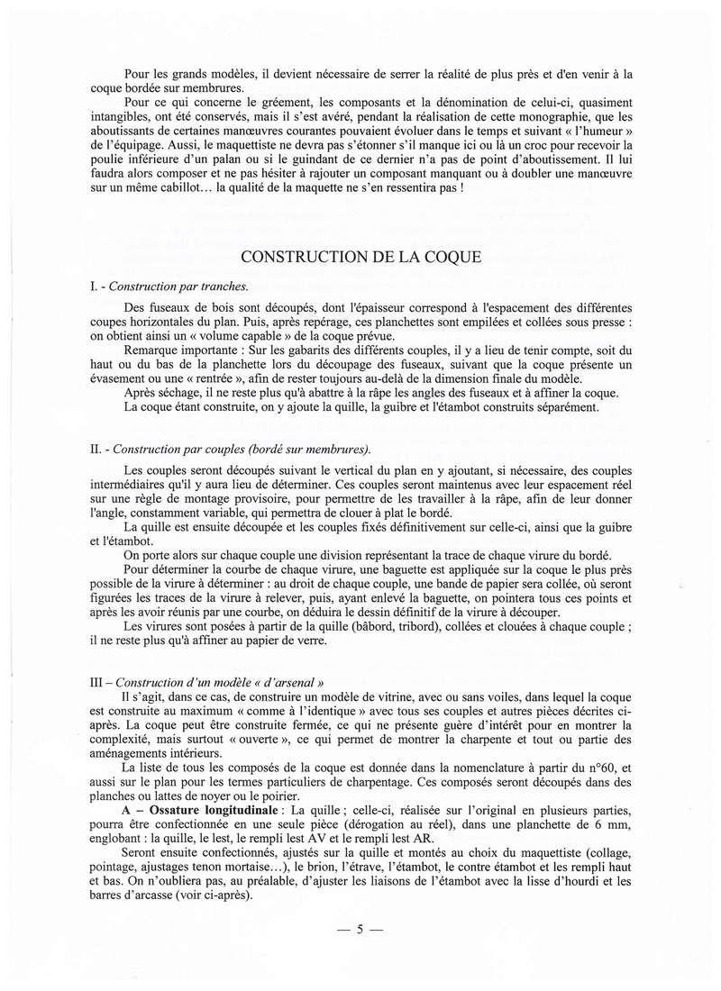 """"""" La RECOUVRANCE """" au 1/50ème - Kit Soclaine et plans AAMM - Page 2 Pg_510"""