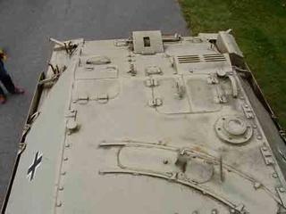 1944-1945. suite ,suite et fin avec Flak 38 - Page 5 Cam10