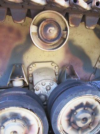 1944-1945. suite ,suite et fin avec Flak 38 - Page 5 Cam110