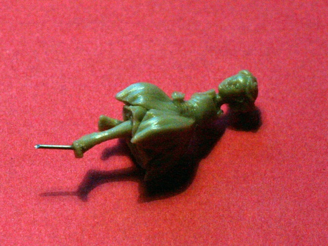 Steampunk ou Fantaisie Victorienne , la fin......ou, presque la fin !!!! - Page 2 Img_0325