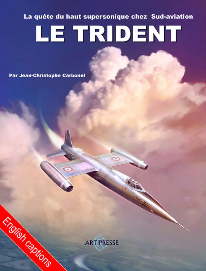 """Livre """"Le Trident""""... Pub_ar10"""