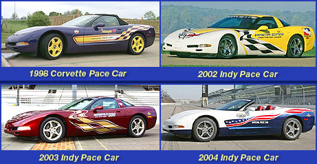 C5 Pace car 4_20_i11