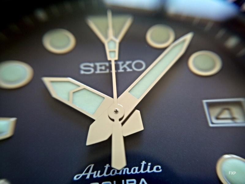Revue Seiko Sumo Bleu Img_2051