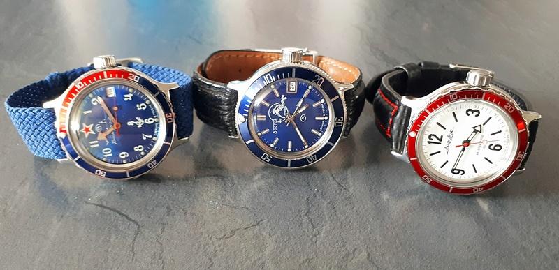 Vos montres russes customisées/modifiées - Page 5 Img_2085
