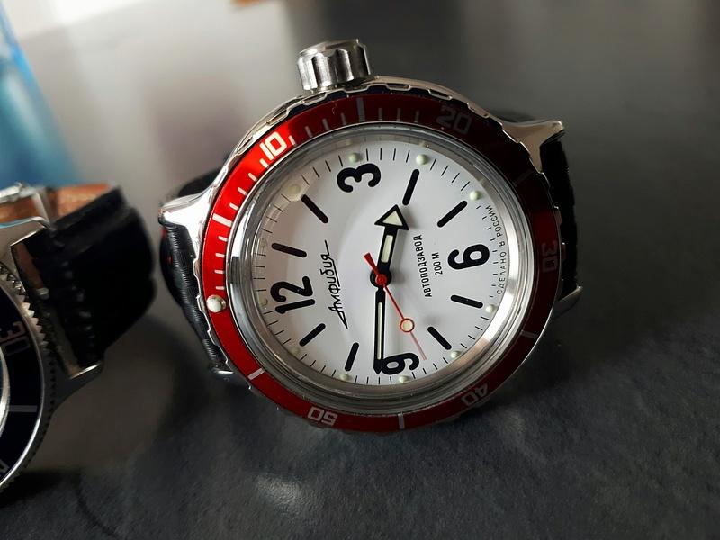 Vos montres russes customisées/modifiées - Page 5 Img_2086