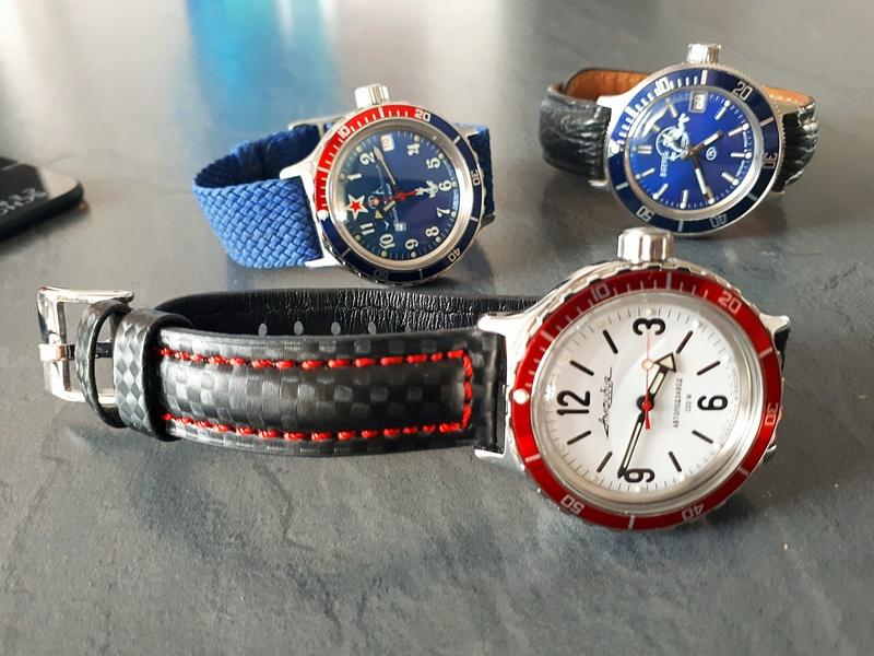Vos montres russes customisées/modifiées - Page 5 Img_2087