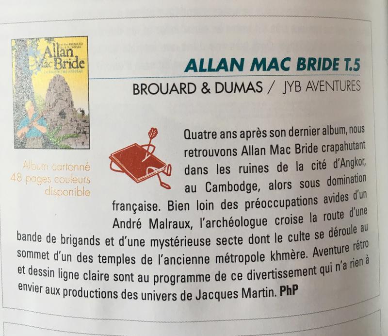 Allan Mac Bride - Page 7 Image110