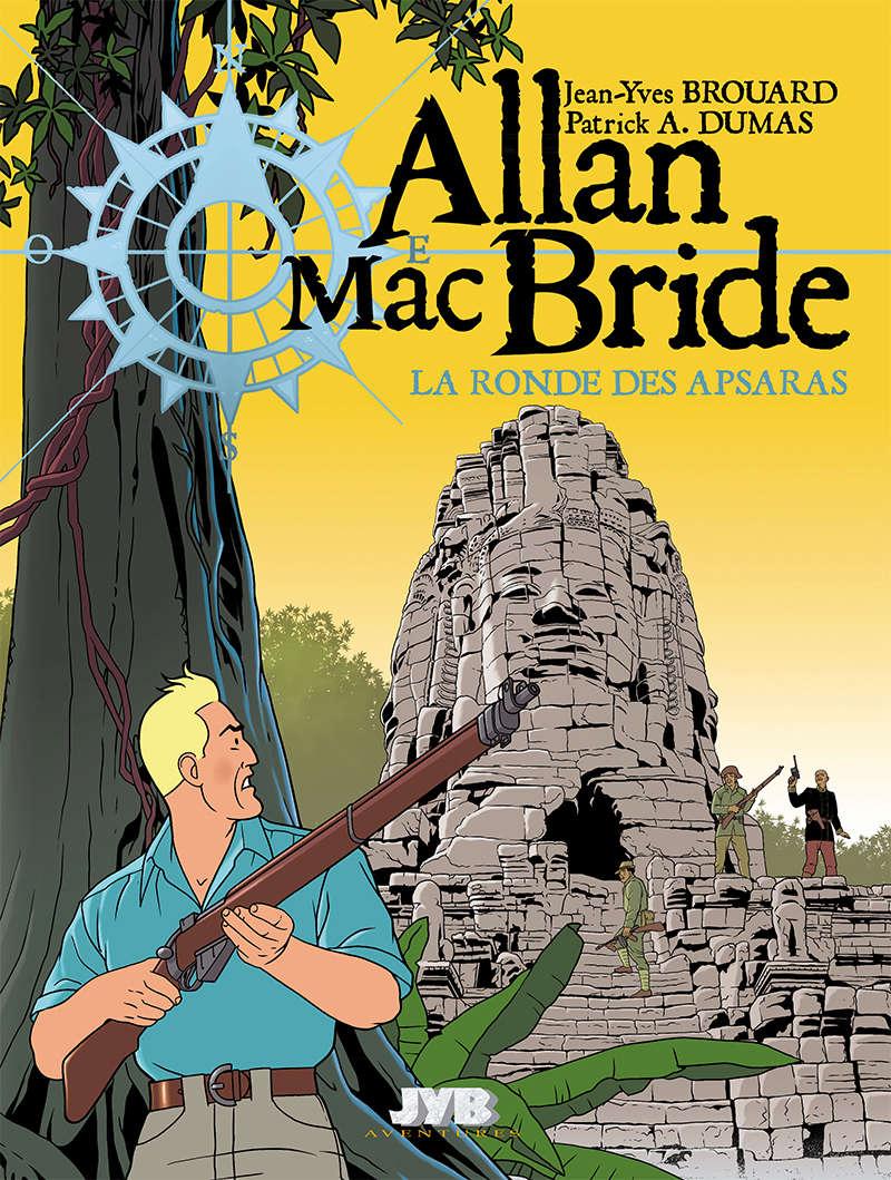 Allan Mac Bride - Page 7 Pmb5_c10