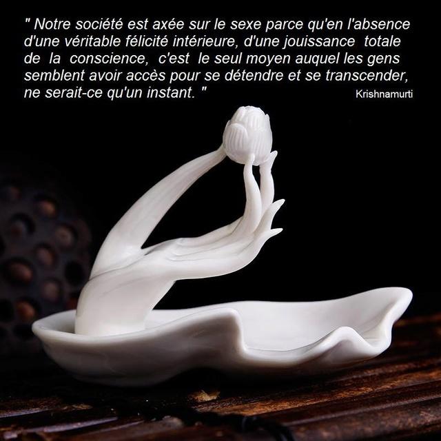 La Pensée / Citation du Jour - Page 14 17522610