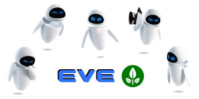 Étrange de rêve [EVE] Signat10