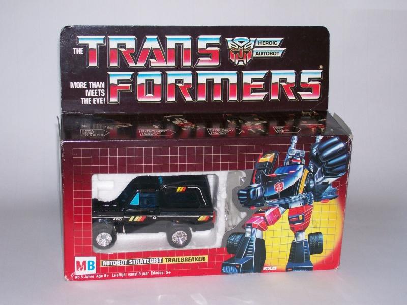 Les Transformers Milton Bradley (MB) - France - Page 2 Trailb10