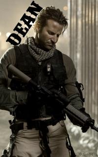 Dean Callahan